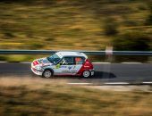 Transilvania-Rally-2020-Galerie-foto-RallyArt-027