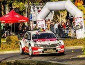 Super-Rally-Bucuresti-Adi-Ghebaur-001