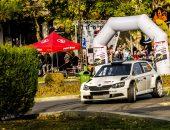 Super-Rally-Bucuresti-Adi-Ghebaur-005