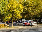 Super-Rally-Bucuresti-Adi-Ghebaur-008