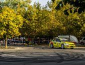Super-Rally-Bucuresti-Adi-Ghebaur-013