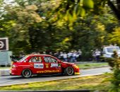 Super-Rally-Bucuresti-Adi-Ghebaur-014