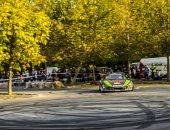 Super-Rally-Bucuresti-Adi-Ghebaur-015