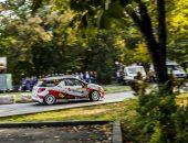 Super-Rally-Bucuresti-Adi-Ghebaur-016