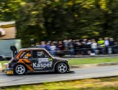 Super-Rally-Bucuresti-Adi-Ghebaur-017