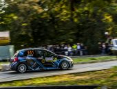 Super-Rally-Bucuresti-Adi-Ghebaur-018