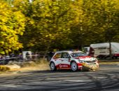 Super-Rally-Bucuresti-Adi-Ghebaur-019
