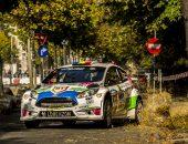 Super-Rally-Bucuresti-Adi-Ghebaur-020
