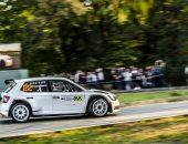 Super-Rally-Bucuresti-Adi-Ghebaur-022