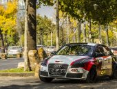 Super-Rally-Bucuresti-Adi-Ghebaur-023