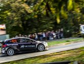 Super-Rally-Bucuresti-Adi-Ghebaur-026