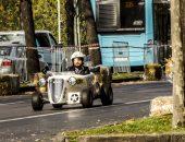 Super-Rally-Bucuresti-Adi-Ghebaur-027