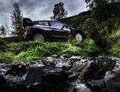 Wales-Rally-GB-2019_Attila-Szabo_0009