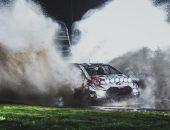 Wales-Rally-GB-2019_Attila-Szabo_0025