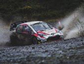 Wales-Rally-GB-2019_Attila-Szabo_0035