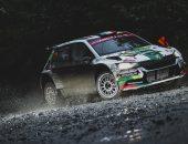 Wales-Rally-GB-2019_Attila-Szabo_0050