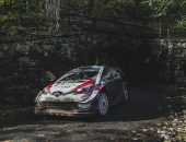 Wales-Rally-GB-2019_Attila-Szabo_0064