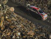 Wales-Rally-GB-2019_Attila-Szabo_0075