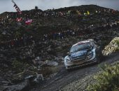 Wales-Rally-GB-2019_Attila-Szabo_0089