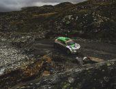 Wales-Rally-GB-2019_Attila-Szabo_0091