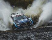 Wales-Rally-GB-2019_Attila-Szabo_0118