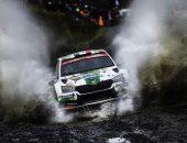 Wales-Rally-GB-2019_Attila-Szabo_0137