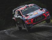 Wales-Rally-GB-2019_Attila-Szabo_0144