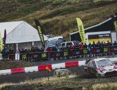 Wales-Rally-GB-2019_Attila-Szabo_0155