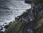 Wales-Rally-GB-2019_Attila-Szabo_0167