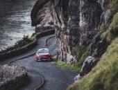 Wales-Rally-GB-2019_Attila-Szabo_0182