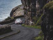 Wales-Rally-GB-2019_Attila-Szabo_0187