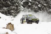Winter-Rally-2021-Foto-Adi-Ghebaur-05