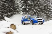 Winter-Rally-2021-Foto-Adi-Ghebaur-06