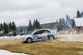 Winter-Rally-2021-Foto-Adi-Ghebaur-09
