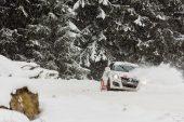 Winter-Rally-2021-Foto-Adi-Ghebaur-18