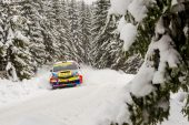 Winter-Rally-2021-Foto-Adi-Ghebaur-20