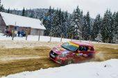 Winter-Rally-2021-Foto-Adi-Ghebaur-23