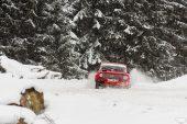 Winter-Rally-2021-Foto-Adi-Ghebaur-27