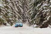 Winter-Rally-2021-Foto-Adi-Ghebaur-28
