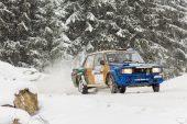 Winter-Rally-2021-Foto-Adi-Ghebaur-29