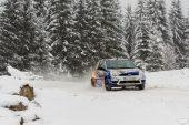 Winter-Rally-2021-Foto-Adi-Ghebaur-30