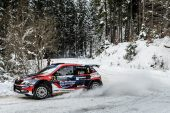Winter-Rally-2021-Foto-RallyArt-09
