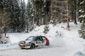 Winter-Rally-2021-Foto-RallyArt-11