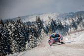 Winter-Rally-2021-Foto-RallyArt-13