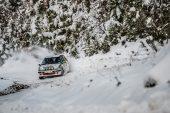 Winter-Rally-2021-Foto-RallyArt-14