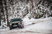 Winter-Rally-2021-Foto-RallyArt-15