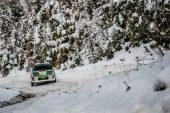 Winter-Rally-2021-Foto-RallyArt-20