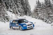Winter-Rally-2021-Foto-RallyArt-25