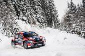 Winter-Rally-2021-Foto-RallyArt-27