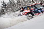 Winter-Rally-2021-Foto-RallyArt-28